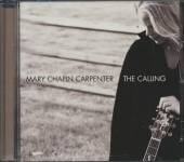CARPENTER MARY CHAPIN  - CD CALLING