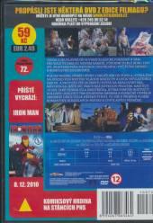POPELKA (Zoluška SLIM BOX DVD - supershop.sk