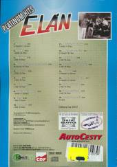 Platinum Hits ... 30 let s Elánem - supershop.sk