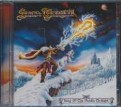 KING OF THE NORDIC TWILIGHT '99 - supershop.sk