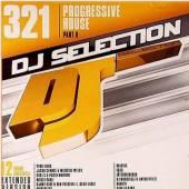 VARIOUS  - CD DJ SELECTION 321