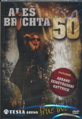 50 - TESLA ARENA - LIVE - supershop.sk