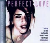 VARIOUS  - CD PERFECT LOVE