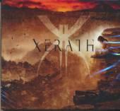 XERATH  - CD II