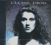 CELINE DION  - CD UNISON