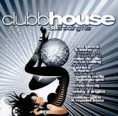 VARIOUS  - CD CLUBBHOUSE