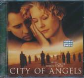 CITY OF ANGELS - supershop.sk
