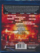 LIVE AT RIVER PLATE [BLURAY] - supershop.sk