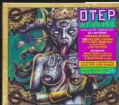 OTEP  - CDD ATAVIST LTD.
