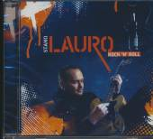 LAURO STANO  - CD ROCK N ROLL