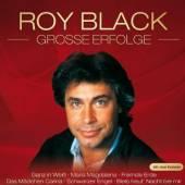 BLACK ROY  - 2xCD GROSSE ERFOLGE