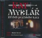 VARIOUS  - CD MUZIKAL - KAT MYDLAR