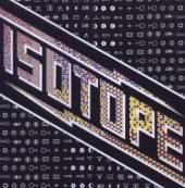 ISOTOPE  - CD ISOTOPE