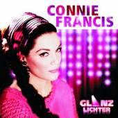 FRANCIS CONNIE  - CD GLANZLICHTER