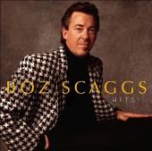 SCAGGS BOZ  - CD HITS!