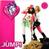 JUMP  - CD JUMP