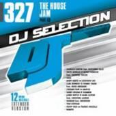 VARIOUS  - CD DJ SELECTION 327