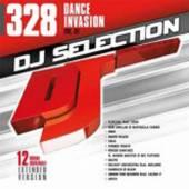 VARIOUS  - CD DJ SELECTION 328