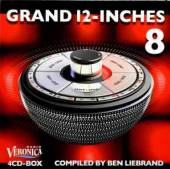 GRAND 12-INCHES 8 - supershop.sk