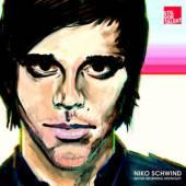 SCHWIND NIKO  - CD GOOD MORNING MIDNIGHT