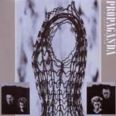 PROPAGANDA  - 2xVINYL A SECRET WISH [VINYL]