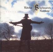 RAINBOW [RITCHIE BLACKMORE'S]  - CD STRANGER IN US ALL