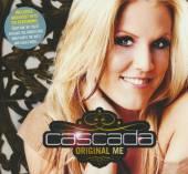 CASCADA  - 2xCD ORIGINAL ME