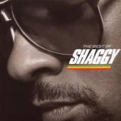 SHAGGY  - CD BEST OF