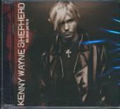 SHEPHERD KENNY WAYNE  - CD PLACE YOU'RE IN