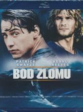 FILM  - BRD BOD ZLOMU BD [BLURAY]