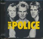 POLICE  - 2xCD BEST OF POLICE /2CD