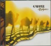 CAMEL  - CD RAJAZ