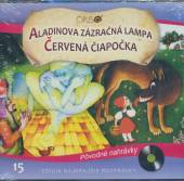VARIOUS  - CD NAJKRAJSIE ROZPRA..