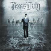 TEXAS IN JULY  - CD ONE REALITY