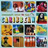 VARIOUS  - 3xCD BEGINNER'S GUIDE TO CARIBBEAN