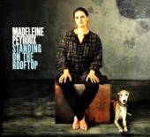 PEYROUX MADELEINE  - CD STANDING ON THE ROOFTOP (DIGIPACK)