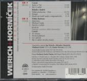PREDSCENY (2CD) - supershop.sk