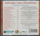 10 ZAHRAJZE NAM, DATELINKA! - supershop.sk