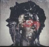 PARIS MAIN SHISTAIN  - CD MY MAIN SHISTAIN