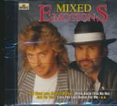 MIXED EMOTIONS - supershop.sk