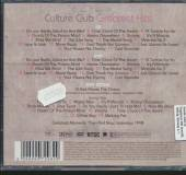 GREATEST HITS(CD+DVD)NTSC - supershop.sk