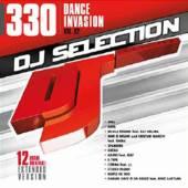 VARIOUS  - CD DJ SELECTION 329