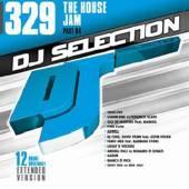 VARIOUS  - CD DJ SELECTION 330