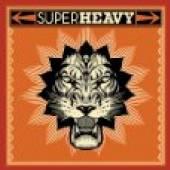 SUPERHEAVY  - VINYL SUPERHEAVY [VINYL]