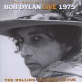 DYLAN BOB  - 2xCD BOOTLEG SERIES ..