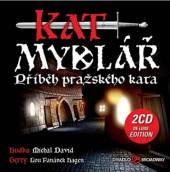MUZIKAL  - 2xCD KAT MYDLAR (DE LUXE EDITION)