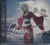 LEAVES EYES  - CD VINLAND SAGA