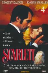 FILM  - DVP Scarlett - DVD 4