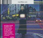 MARILLION  - CD MARILLION.COM -DELUXE-