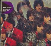 PINK FLOYD  - CD PIPER AT THE GATES OF DAWN [R] 2011